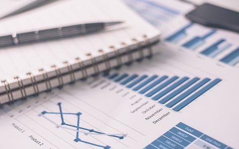 Fiscaal advies - boekhoudkantoor Faccts - Halle