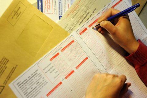 personenbelasting - boekhoudkantoor Faccts