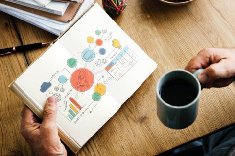 Financieel plan- startup - starters - boekhoudkantoor Faccts - Halle