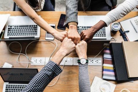 startup - starters - boekhoudkantoor Faccts - Halle